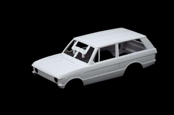 plastikowy-model-samochodu-range-rover-police-do-sklejania-sklep-modelarski-image_Italeri_3661_8