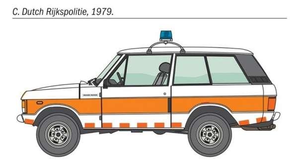 plastikowy-model-samochodu-range-rover-police-do-sklejania-sklep-modelarski-image_Italeri_3661_12