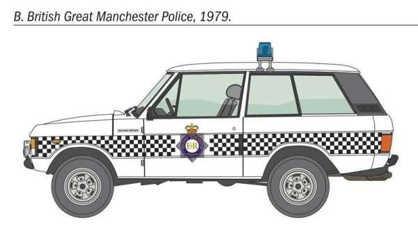 plastikowy-model-samochodu-range-rover-police-do-sklejania-sklep-modelarski-image_Italeri_3661_4