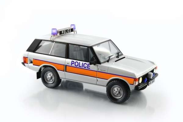 plastikowy-model-samochodu-range-rover-police-do-sklejania-sklep-modelarski-modeledo-image_Italeri_3661_1