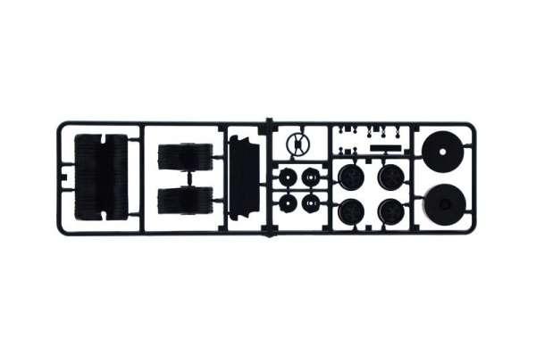 plastikowy-model-samochodu-range-rover-police-do-sklejania-sklep-modelarski-image_Italeri_3661_6