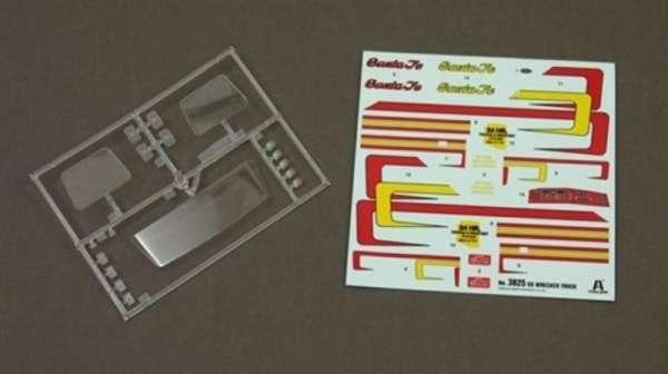 plastikowy-model-ciezarowki-holownika-do-sklejania-sklep-modelarski-modeledo-image_Italeri_3825_6