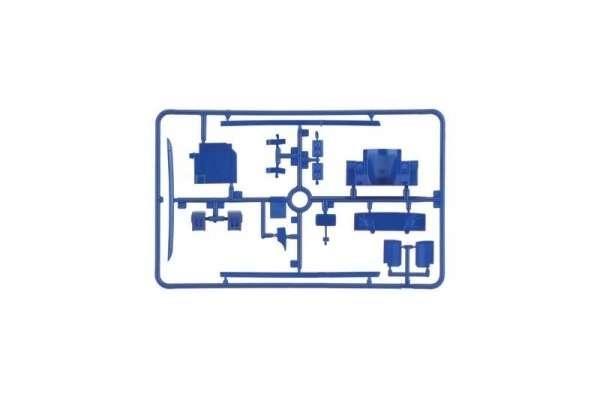 plastikowy-model-ciezarowki-scania-r620-blue-shark-do-sklejania-sklep-modelarski-modeledo-image_Italeri_3873_11