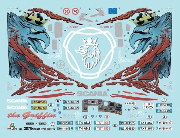 plastikowy-model-ciezarowki-scania-r730-the-griffin-do-sklejania-sklep-modelarski-modeledo-image_Italeri_3879_3