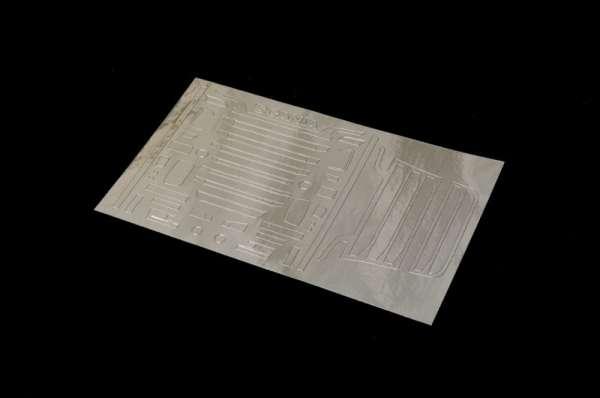 plastikowy-model-ciezarowki-scania-r730-the-griffin-do-sklejania-sklep-modelarski-modeledo-image_Italeri_3879_10