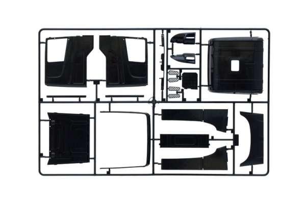 plastikowy-model-ciezarowki-scania-r730-the-griffin-do-sklejania-sklep-modelarski-modeledo-image_Italeri_3879_14