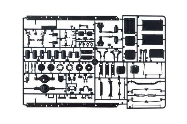 plastikowy-model-ciezarowki-scania-r730-the-griffin-do-sklejania-sklep-modelarski-modeledo-image_Italeri_3879_18