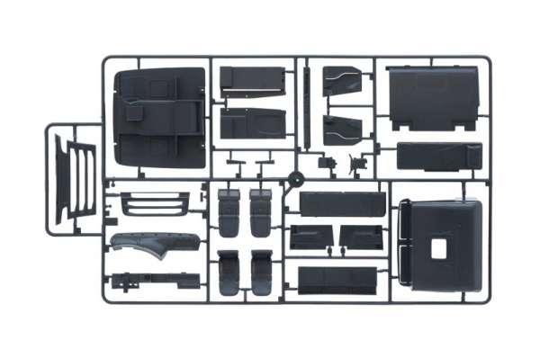plastikowy-model-ciezarowki-scania-r730-the-griffin-do-sklejania-sklep-modelarski-modeledo-image_Italeri_3879_11