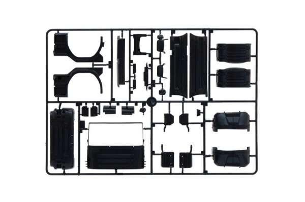 plastikowy-model-ciezarowki-scania-r730-the-griffin-do-sklejania-sklep-modelarski-modeledo-image_Italeri_3879_15