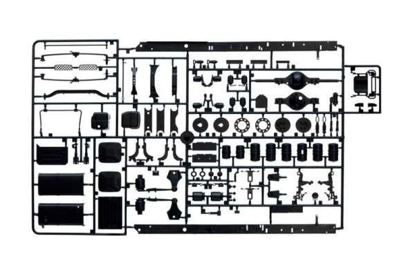 model-do-sklejania-samochodu-ciezarowego-scania-r720-streamline-sklep-modelarski-modeledo-image_Italeri_3906_9