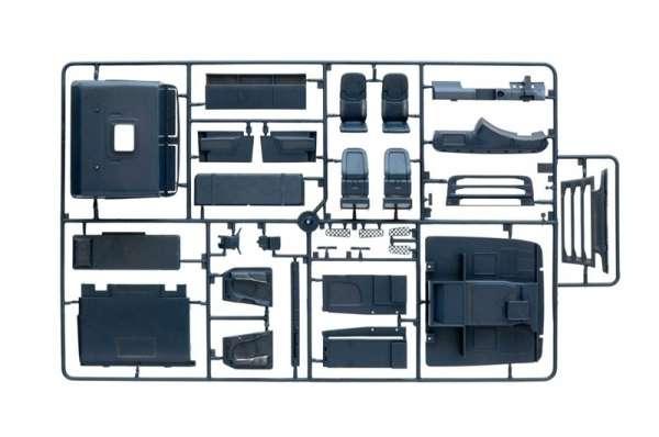 model-do-sklejania-samochodu-ciezarowego-scania-r720-streamline-sklep-modelarski-modeledo-image_Italeri_3906_10