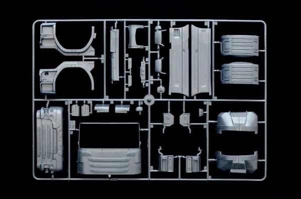model-do-sklejania-samochodu-ciezarowego-scania-r720-streamline-sklep-modelarski-modeledo-image_Italeri_3906_7