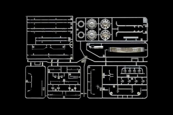 model-do-sklejania-samochodu-ciezarowego-scania-r720-streamline-sklep-modelarski-modeledo-image_Italeri_3906_5