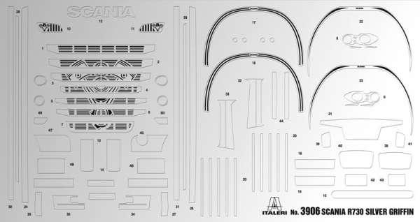 model-do-sklejania-samochodu-ciezarowego-scania-r720-streamline-sklep-modelarski-modeledo-image_Italeri_3906_15