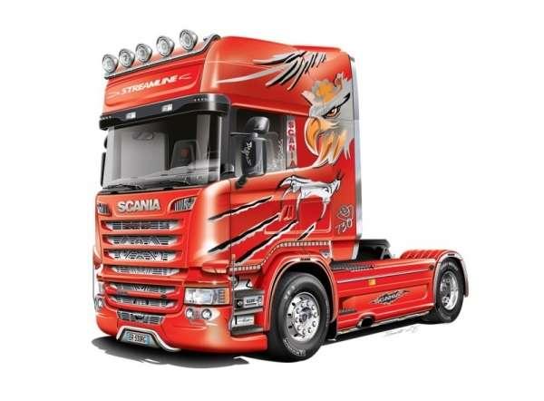 model-do-sklejania-samochodu-ciezarowego-scania-r720-streamline-sklep-modelarski-modeledo-image_Italeri_3906_12