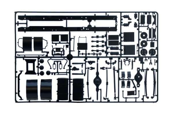 plastikowy-model-ciezarowki-volvo-fh-16-520-sleeper-cab-do-sklejania-sklep-modeledo-image_Italeri_3907_11