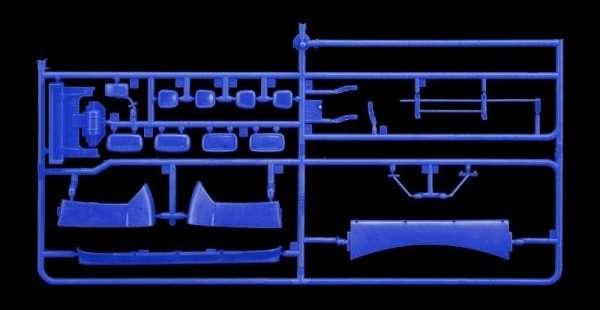 model-do-sklejania-daf-xf-105-space-america-sklep-modelarski-modeledo-image_Italeri_3933_10