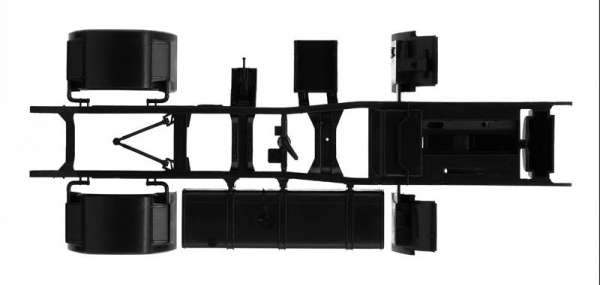 model-do-sklejania-daf-xf-105-space-america-sklep-modelarski-modeledo-image_Italeri_3933_5