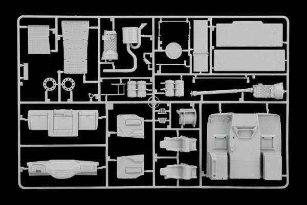 model-do-sklejania-daf-xf-105-space-america-sklep-modelarski-modeledo-image_Italeri_3933_6