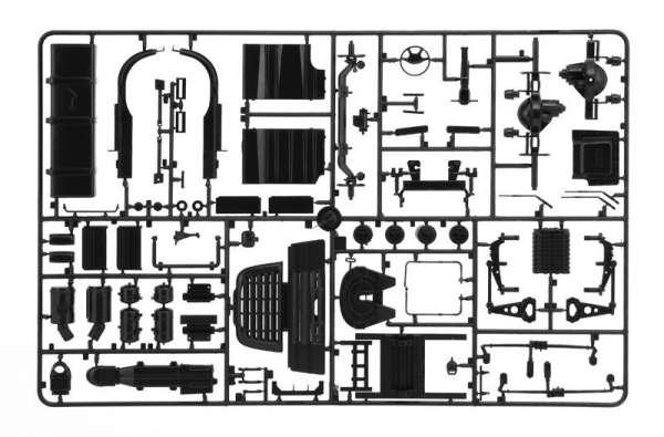 model-do-sklejania-daf-xf-105-space-america-sklep-modelarski-modeledo-image_Italeri_3933_4