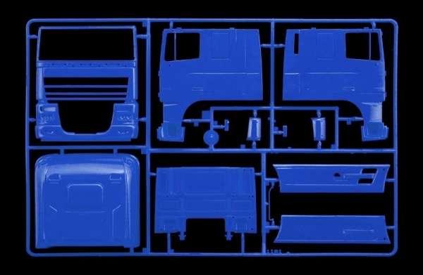 model-do-sklejania-daf-xf-105-space-america-sklep-modelarski-modeledo-image_Italeri_3933_8