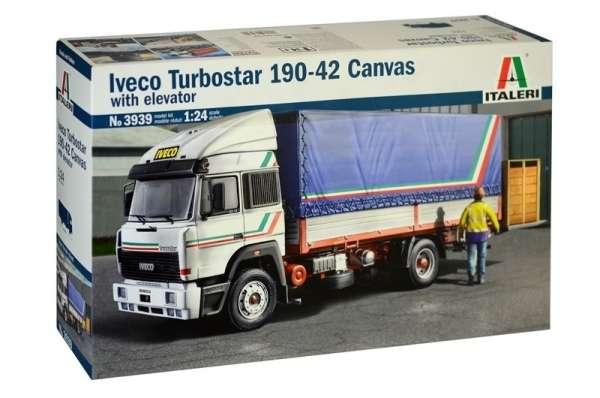 plastikowy-model-ciezarowki-iveco-turbostar-sklep-modelarski-modeledo-image_Italeri_3939_3
