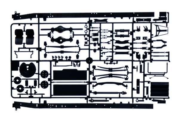 plastikowy-model-ciezarowki-iveco-turbostar-sklep-modelarski-modeledo-image_Italeri_3939_4