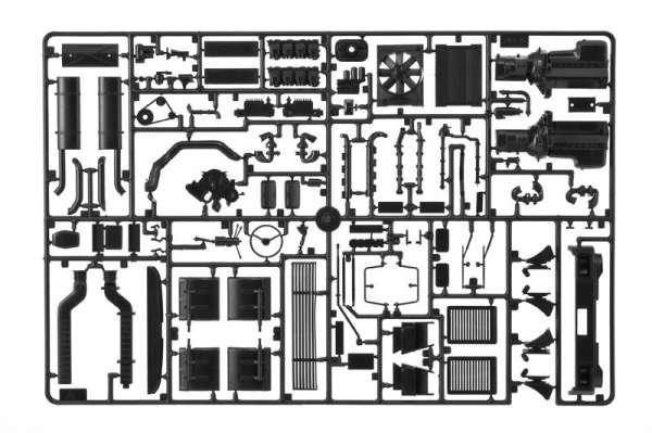 plastikowy-model-ciezarowki-iveco-turbostar-sklep-modelarski-modeledo-image_Italeri_3939_7