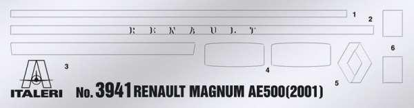 plastikowy-model-ciezarowki-renault-ae500-magnum-do-sklejania-sklep-modelarski-modeledo-image_Italeri_3941_4
