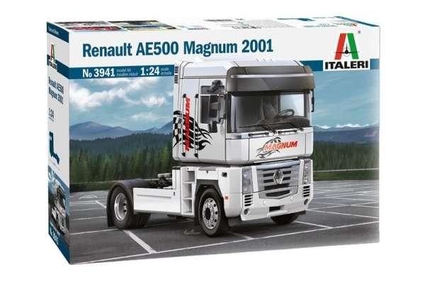 plastikowy-model-ciezarowki-renault-ae500-magnum-do-sklejania-sklep-modelarski-modeledo-image_Italeri_3941_2