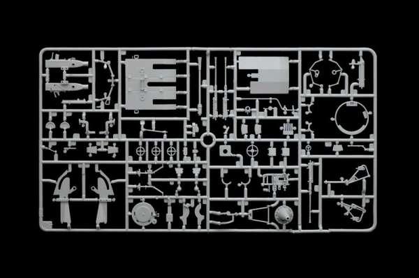plastikowy-model-lodzi-torpedowej-schnellboot-s-100-do-sklejania-sklep-modelarski-modeledo-image_Italeri_5603_13