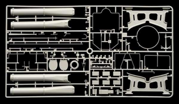 plastikowy-model-lodzi-torpedowej-schnellboot-s-100-do-sklejania-sklep-modelarski-modeledo-image_Italeri_5603_10