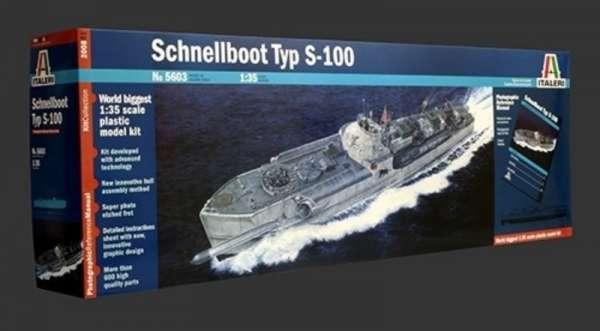 plastikowy-model-lodzi-torpedowej-schnellboot-s-100-do-sklejania-sklep-modelarski-modeledo-image_Italeri_5603_2