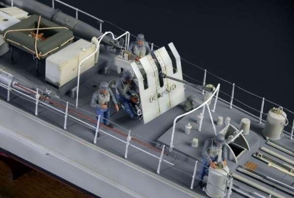 plastikowy-model-lodzi-torpedowej-schnellboot-s-100-do-sklejania-sklep-modelarski-modeledo-image_Italeri_5603_21