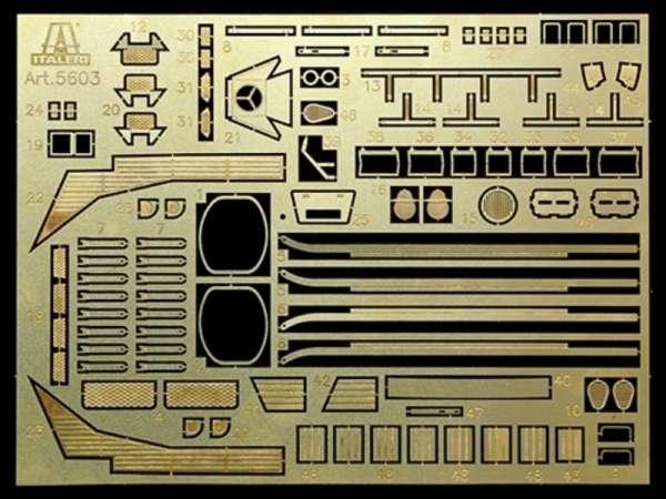plastikowy-model-lodzi-torpedowej-schnellboot-s-100-do-sklejania-sklep-modelarski-modeledo-image_Italeri_5603_8