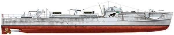 plastikowy-model-lodzi-torpedowej-schnellboot-s-100-do-sklejania-sklep-modelarski-modeledo-image_Italeri_5603_3