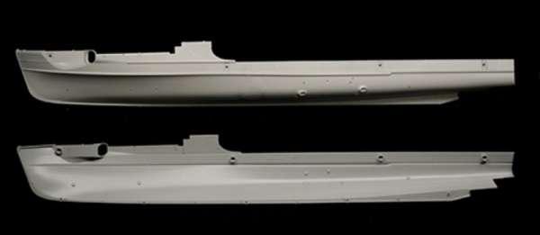 plastikowy-model-lodzi-torpedowej-schnellboot-s-100-do-sklejania-sklep-modelarski-modeledo-image_Italeri_5603_7