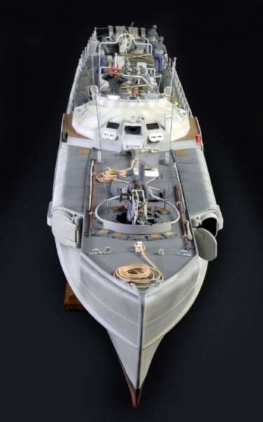 plastikowy-model-lodzi-torpedowej-schnellboot-s-100-do-sklejania-sklep-modelarski-modeledo-image_Italeri_5603_20