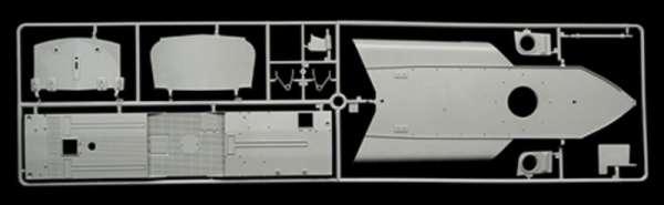 plastikowy-model-lodzi-torpedowej-schnellboot-s-100-do-sklejania-sklep-modelarski-modeledo-image_Italeri_5603_12