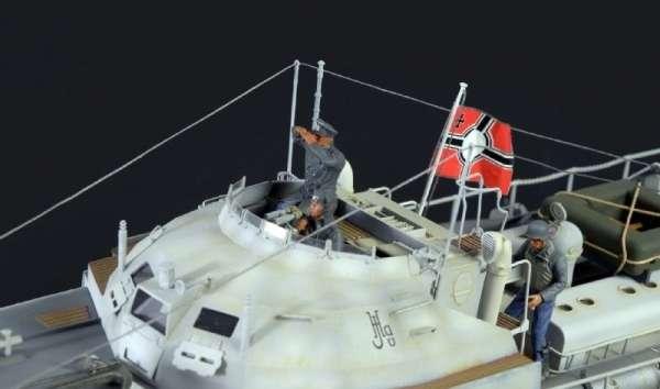 plastikowy-model-lodzi-torpedowej-schnellboot-s-100-do-sklejania-sklep-modelarski-modeledo-image_Italeri_5603_22