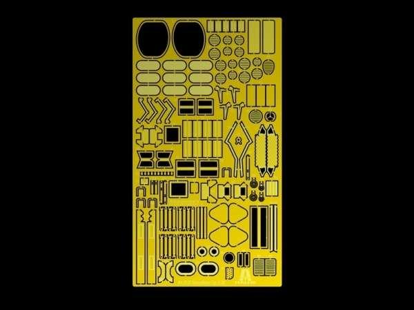 model_do_sklejania_italeri_5620_schnellboot_typ_s_38_sklep_modelarski_modeledo_image_17-image_Italeri_5620_3