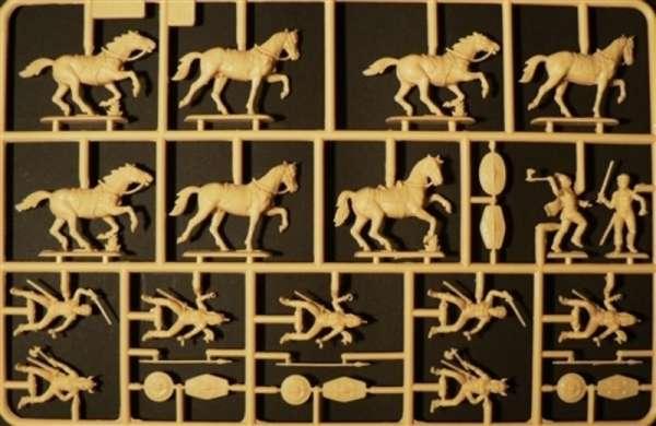 figurki_celtic_cavalry_italeri_6029_sklep_modelarski_modeledo_image_5-image_Italeri_6029_3