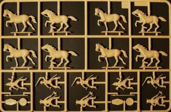 figurki_celtic_cavalry_italeri_6029_sklep_modelarski_modeledo_image_3-image_Italeri_6029_3