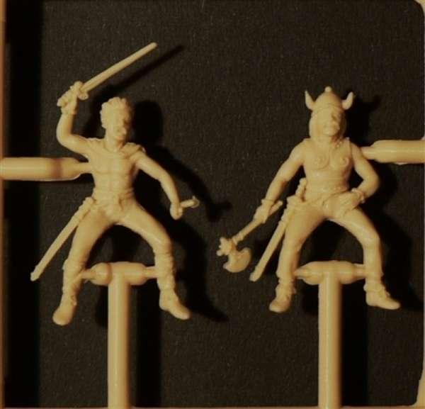 figurki_celtic_cavalry_italeri_6029_sklep_modelarski_modeledo_image_2-image_Italeri_6029_3