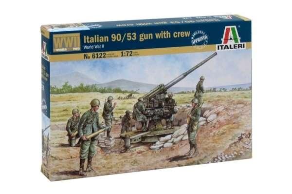 model_italian_cannone_90_52_with_crew_italeri_6122_sklep_modelarski_modeledo_image_2-image_Italeri_6122_1