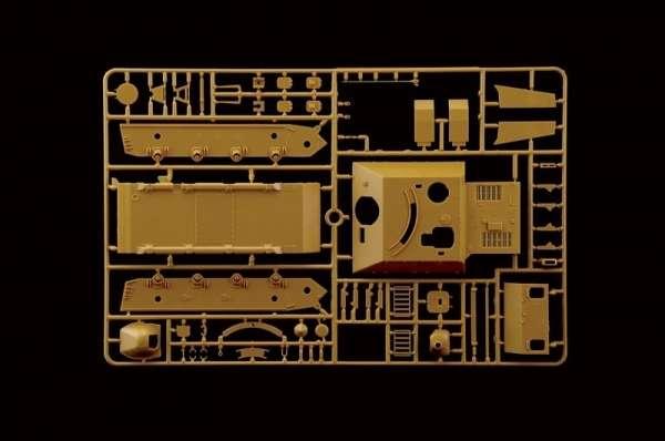 model_do_sklejania_sdkfz_162_jagdpanzer_iv_italeri_6488_sklep_modelarski_modeledo_image_15-image_Italeri_6488_3