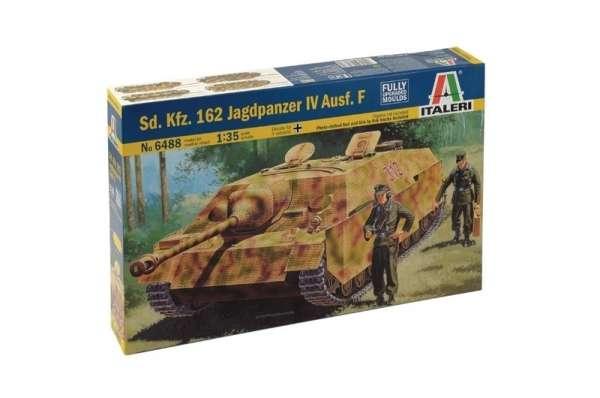 model_do_sklejania_sdkfz_162_jagdpanzer_iv_italeri_6488_sklep_modelarski_modeledo_image_16-image_Italeri_6488_4