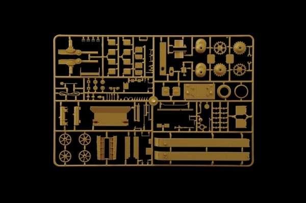 model_do_sklejania_sdkfz_162_jagdpanzer_iv_italeri_6488_sklep_modelarski_modeledo_image_11-image_Italeri_6488_3