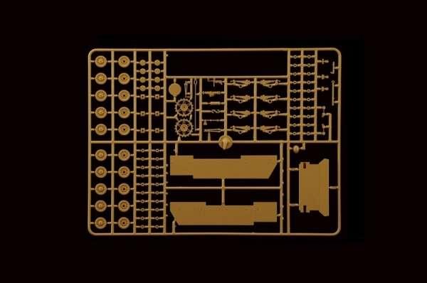 model_do_sklejania_sdkfz_162_jagdpanzer_iv_italeri_6488_sklep_modelarski_modeledo_image_13-image_Italeri_6488_3