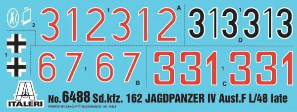 model_do_sklejania_sdkfz_162_jagdpanzer_iv_italeri_6488_sklep_modelarski_modeledo_image_7-image_Italeri_6488_3